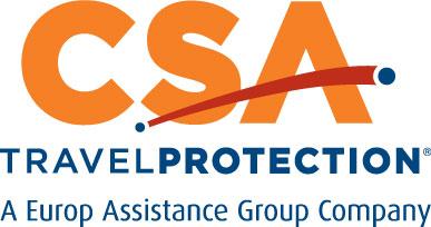 CSA-Logo-with-EA-Line_4color.jpg