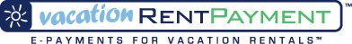 vacationrentpayment_logo_tm_rgb.png